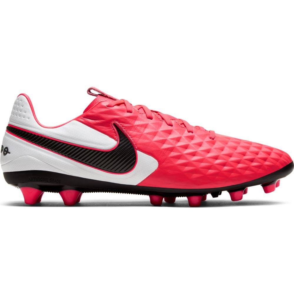 Nike Tiempo Legend VIII Pro AG 赤