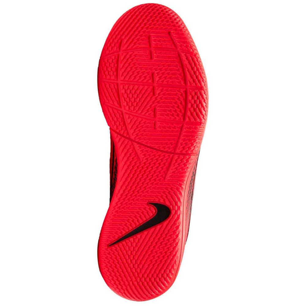 Mercurial Superfly Vii Academy Ic
