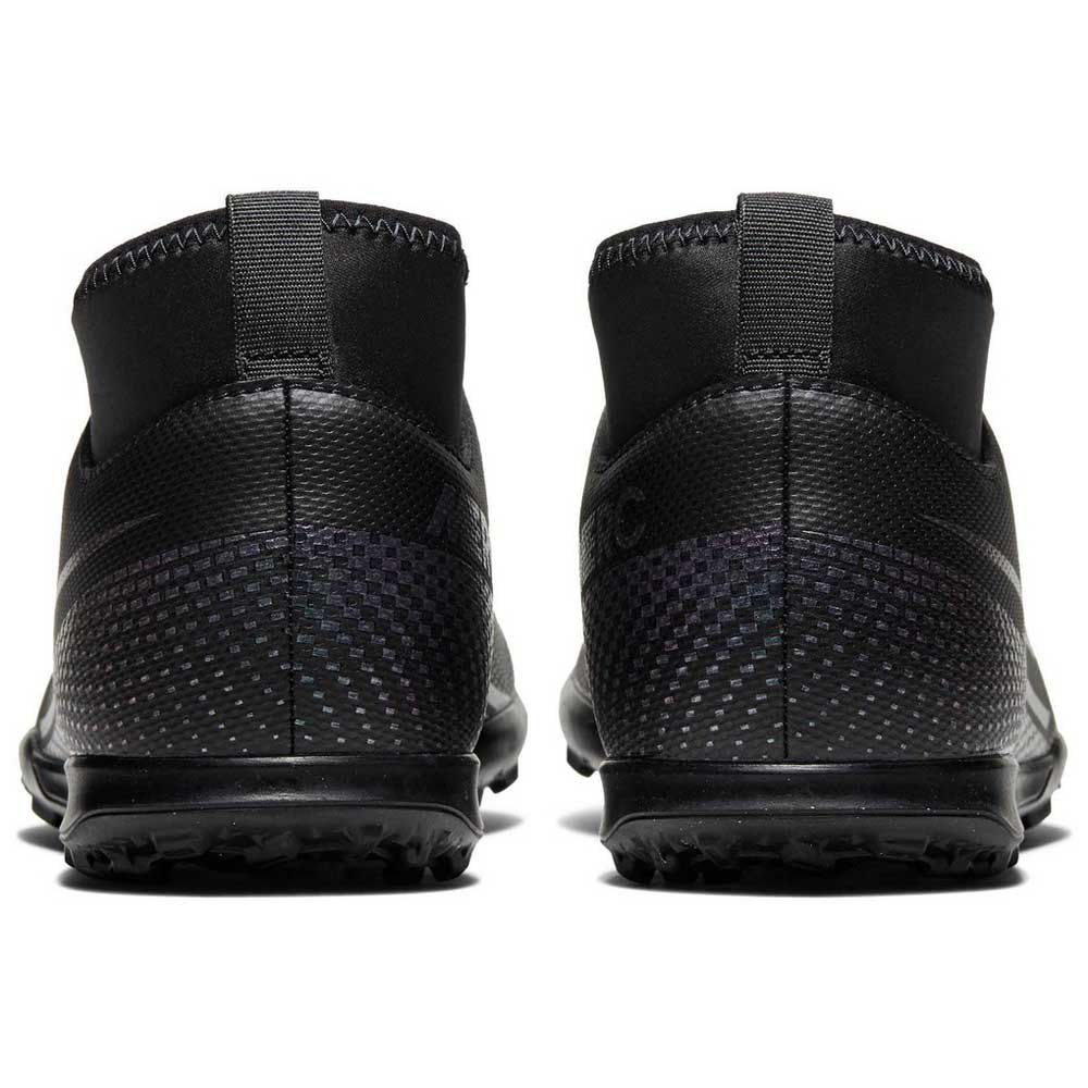 Nike Mercurial Superfly VII Club TF