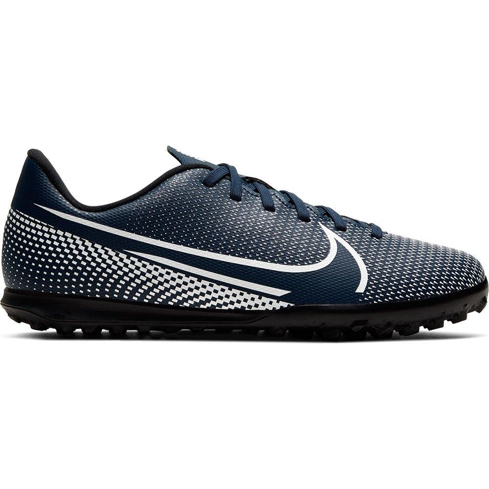segunda mano Interpersonal productos quimicos  Nike Mercurial Vapor XIII Club TF Blue buy and offers on Goalinn