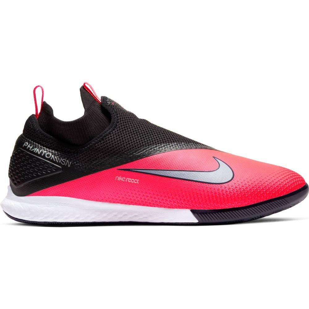 Nike React Phantom Vision 2 Pro Dynamic