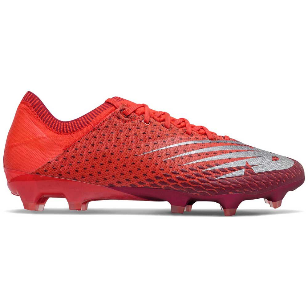 Football New-balance Furon V6 Pro Fg EU 44 1/2 Neo Flame