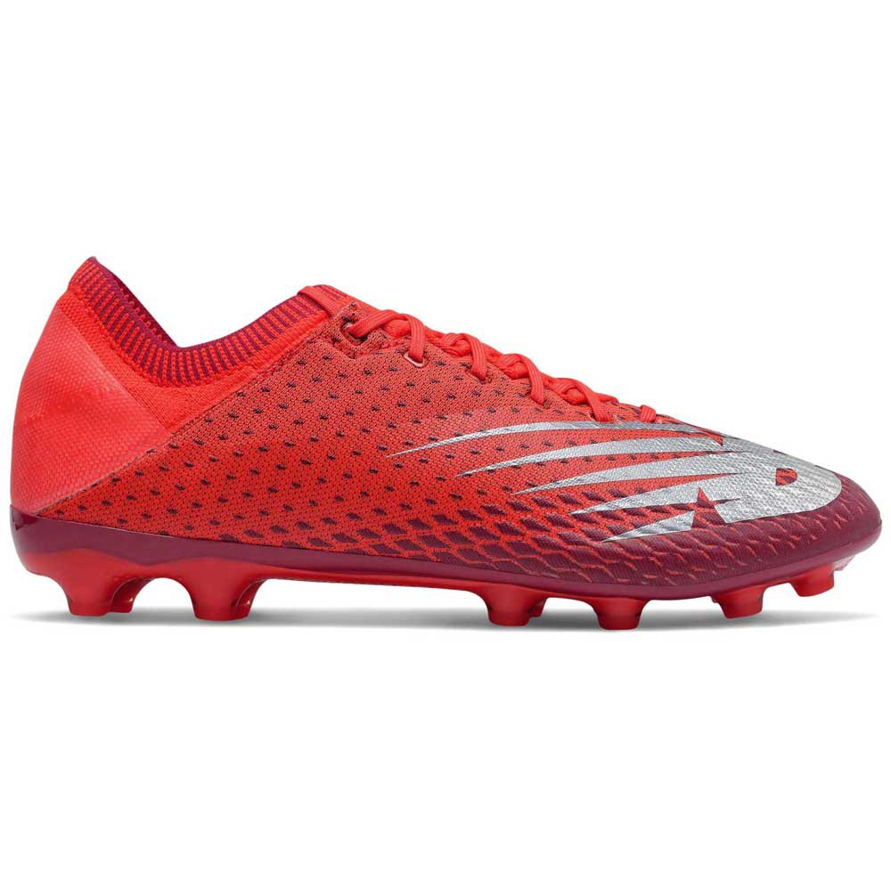 Football New-balance Furon V6 Destroy Ag EU 44 1/2 Neo Flame