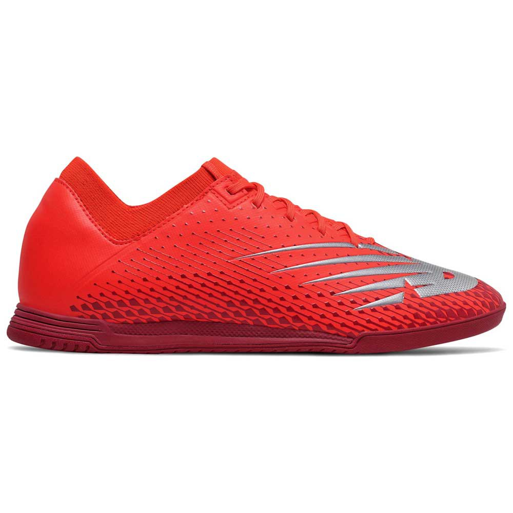 new balance football shoes