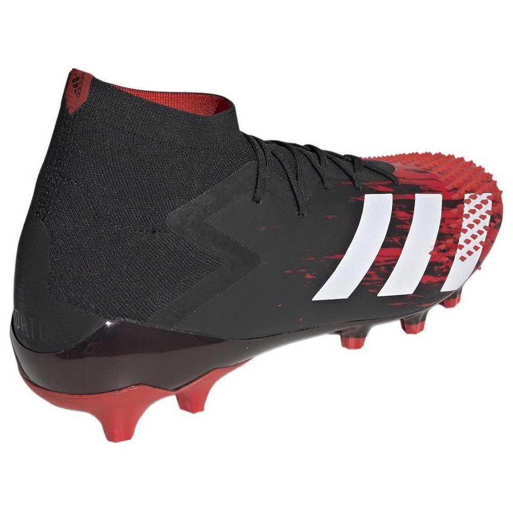 Adidas Main Ator Color Spikes Boot Predator.
