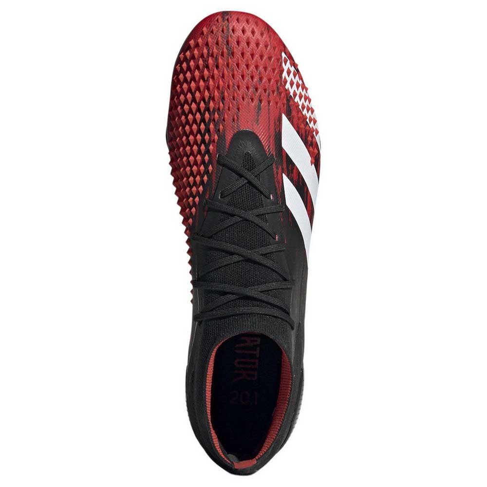 Adidas Predator 20.3 Indoor Boots White adidas philipines