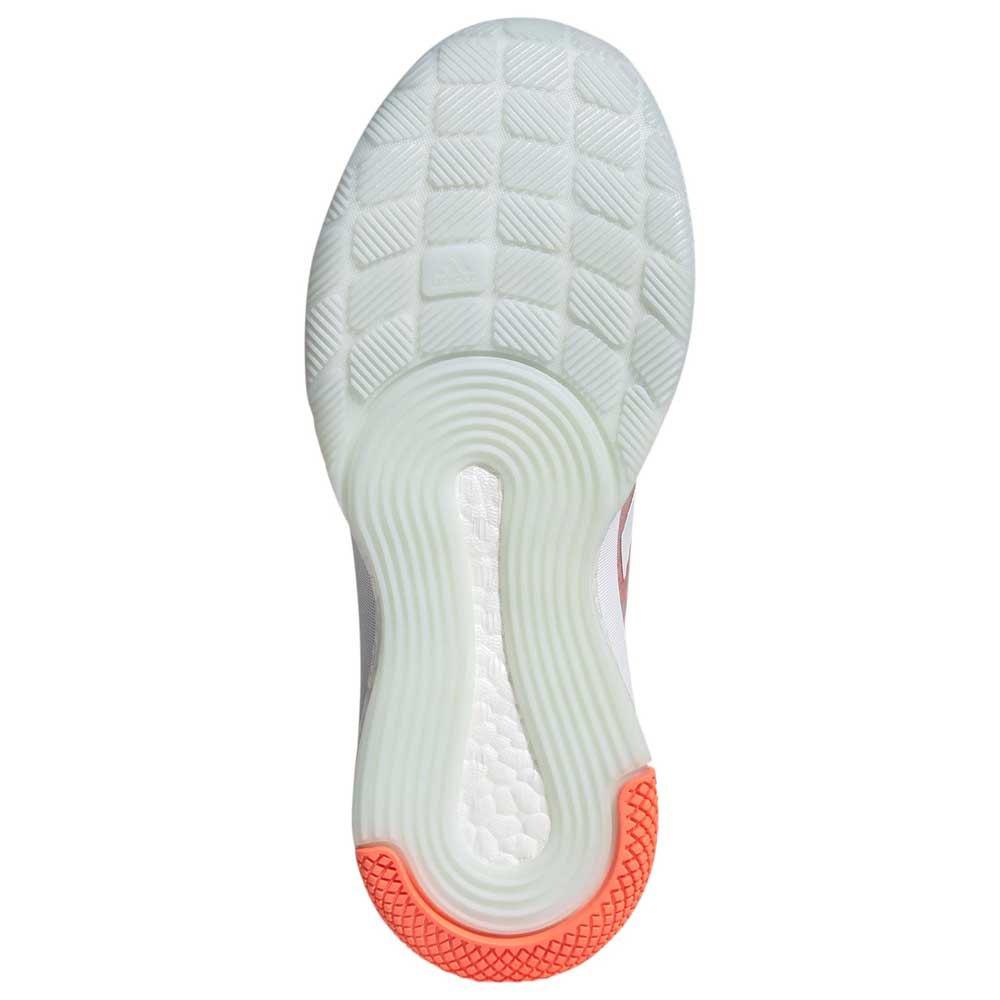 adidas Crazyflight Flerfarge kjøp og tilbud, Goalinn