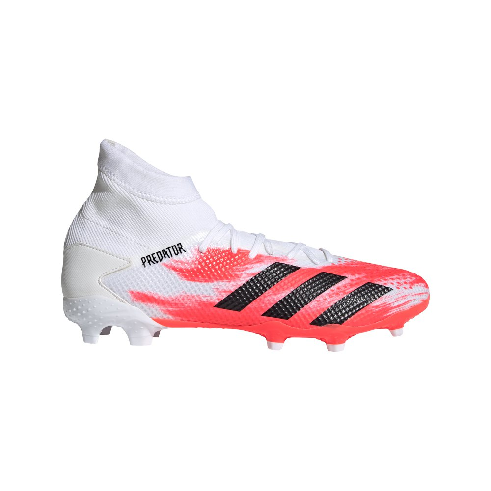 Adidas Predator 20 Competition Gloves Black adidas Finland
