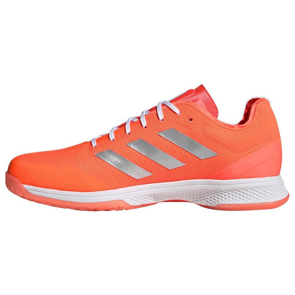 Coche Credo Comité  adidas Counterblast Bounce Orange buy and offers on Goalinn