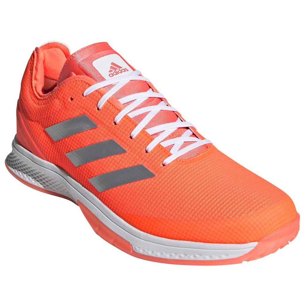 adidas Counterblast Bounce Orange buy