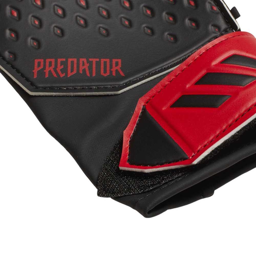 adidas Predator Training Junior
