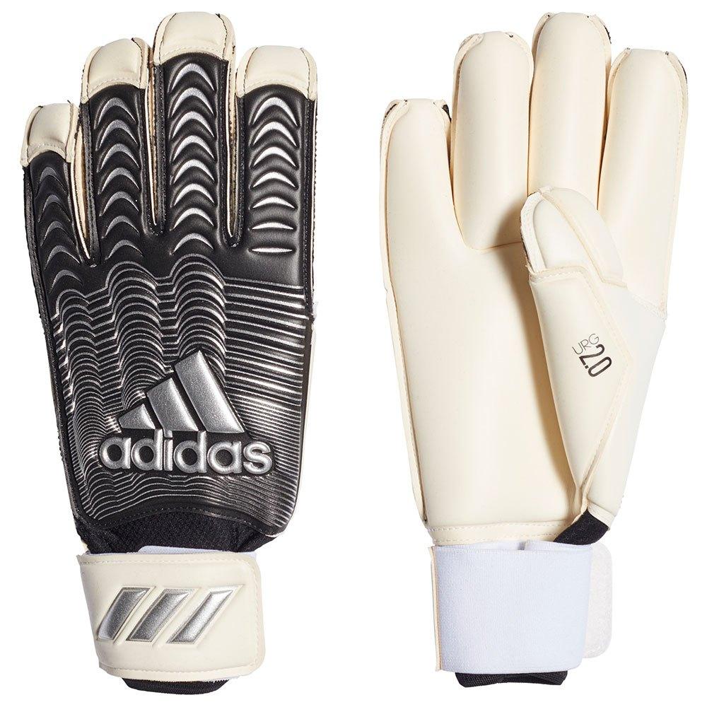 adidas Classic Pro Fingertip
