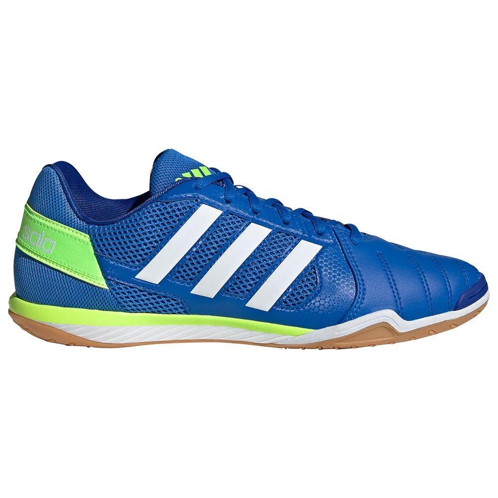 adidas Top Sala IN Indoor Football Shoes