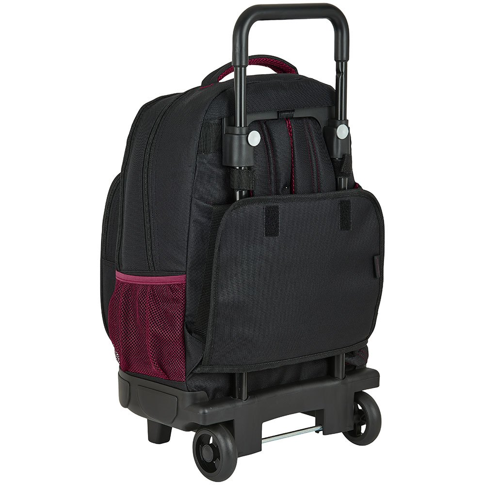 f-c-barcelona-layers-wheeled-compact-extraible