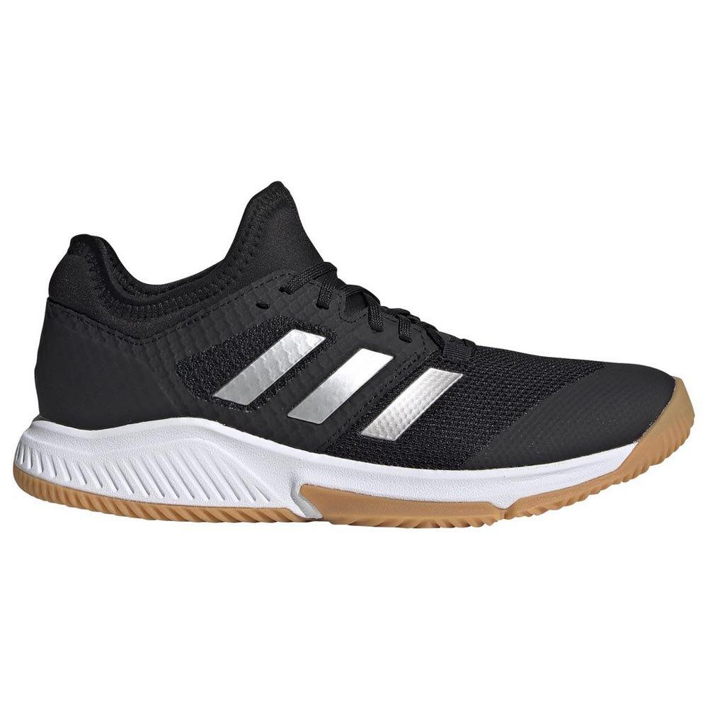 adidas court team