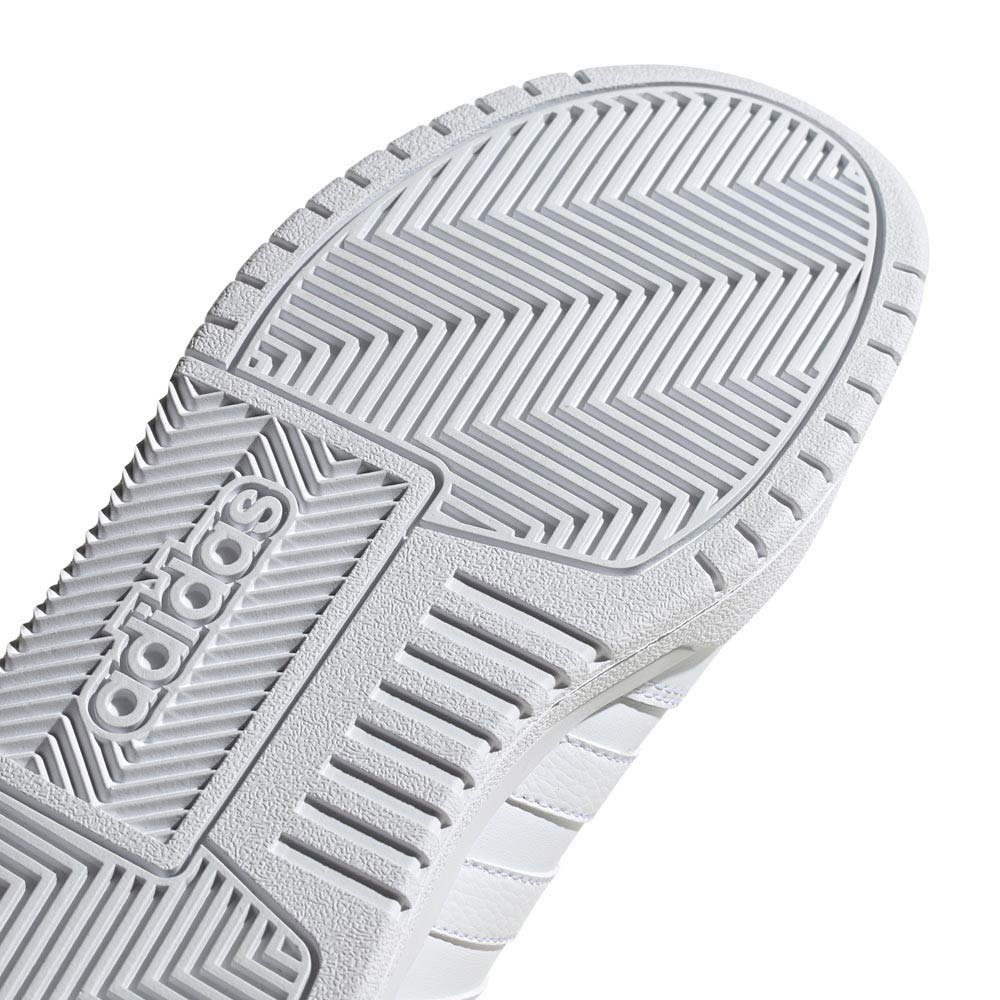 adidas Entrap Wit kopen en aanbiedingen, Goalinn Tennis shoes