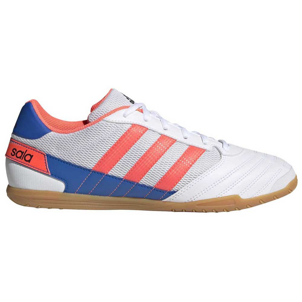 adidas Super Sala IN Indoor Football Shoes