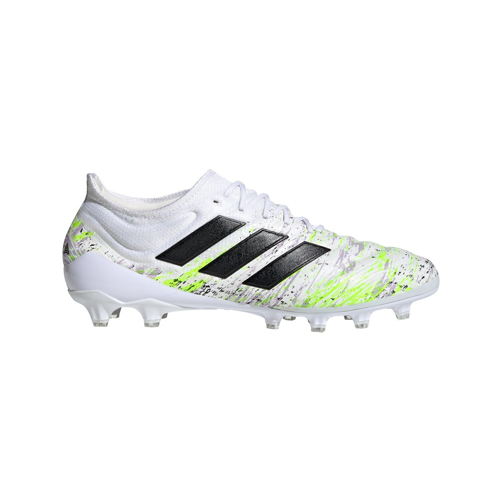 adidas Copa 20.1 AG White buy and