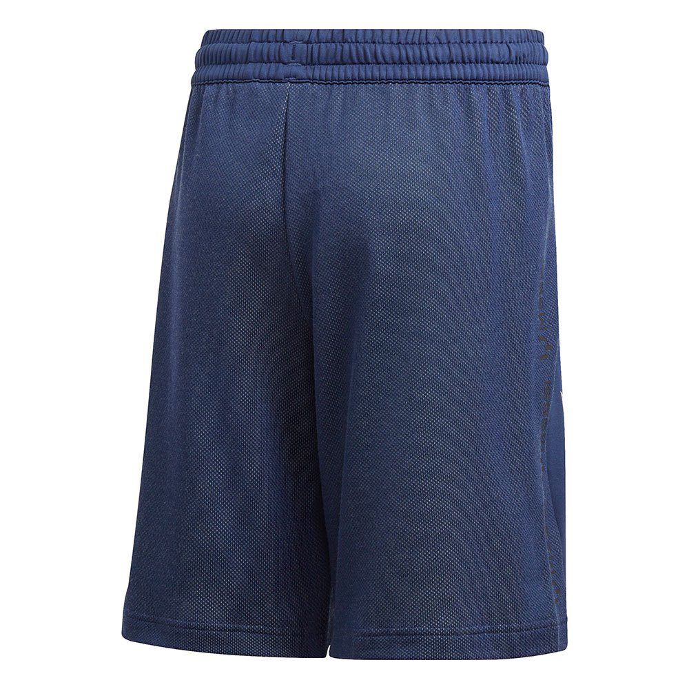 Pantalons Messi