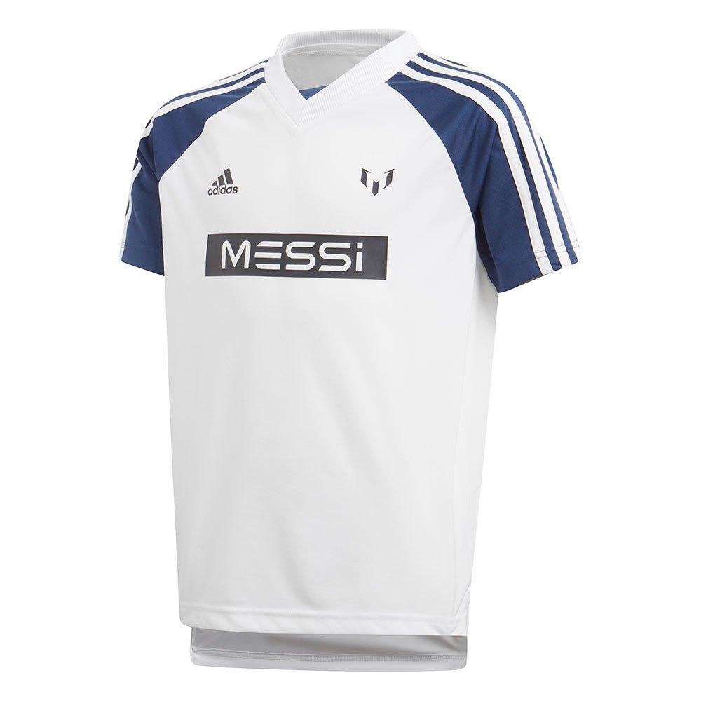Equipements complet Messi Summer Set