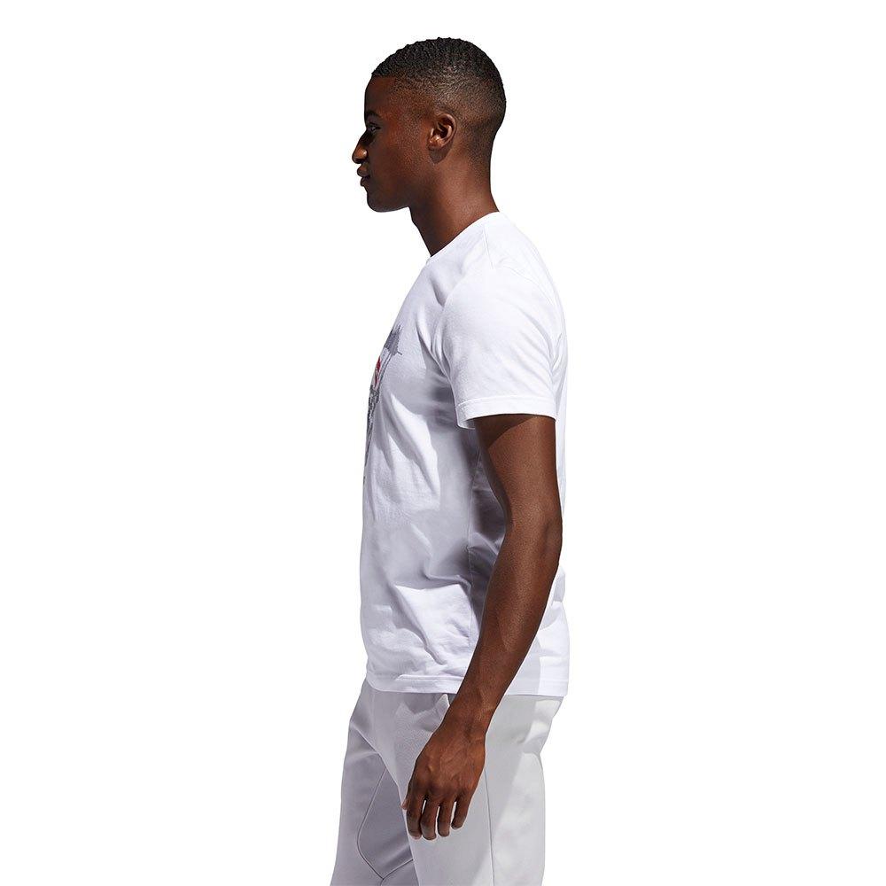 t-shirts-dame-logo