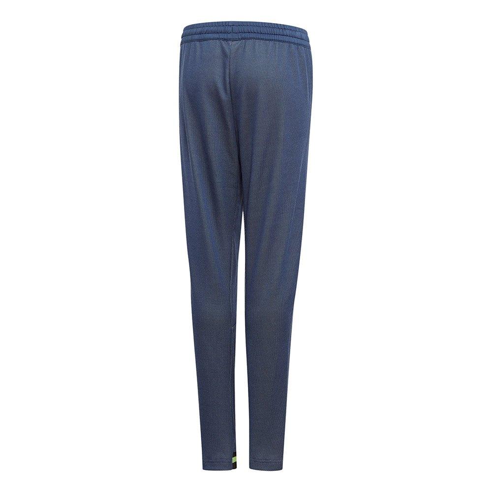 Pantalons Messi Tiro