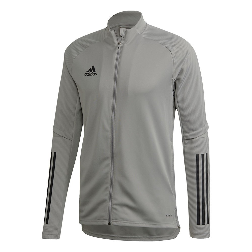 adidas Condivo 20 Training