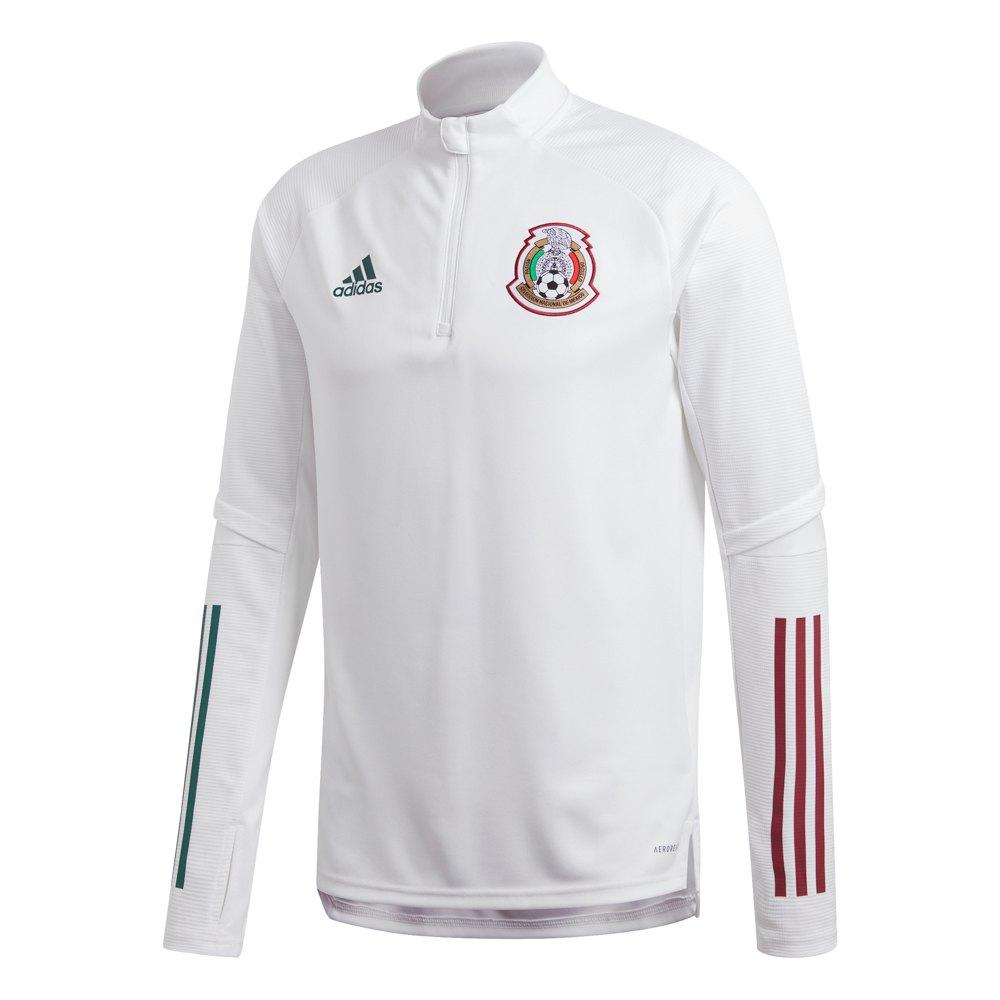 adidas Mexico Training 2020