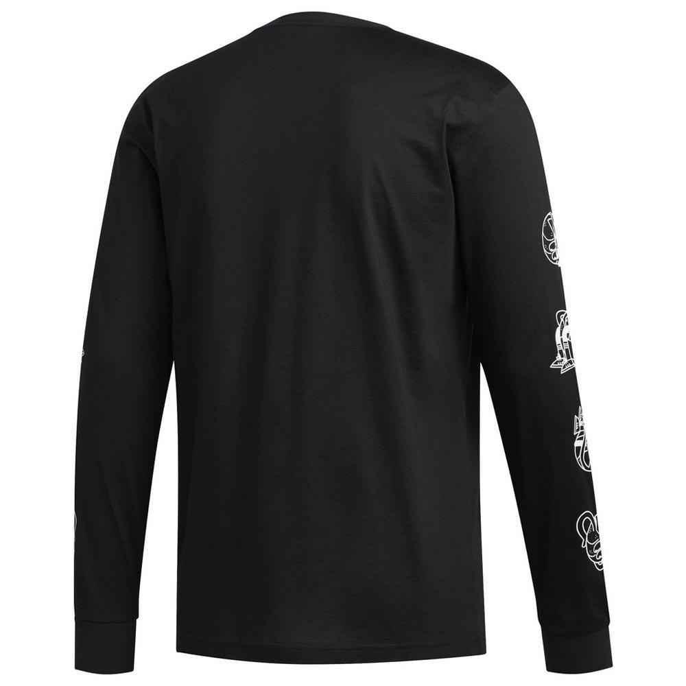 t-shirts-lillard-stripe