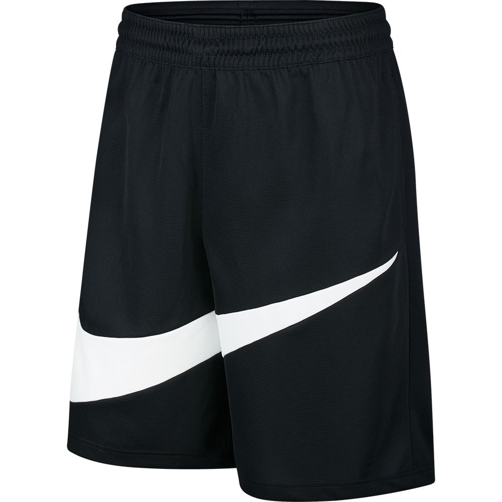 Nike Dri Fit Running HBR White buy and
