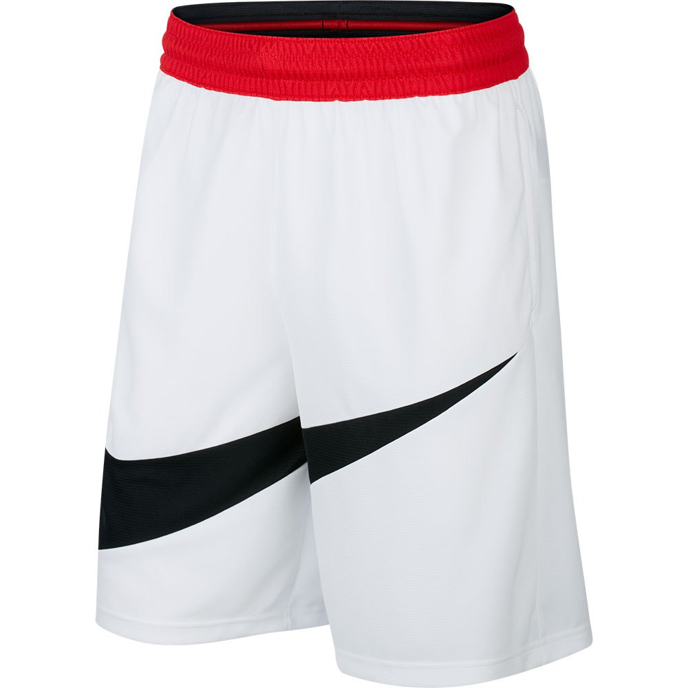 Nike Dri Fit HBR 2.0 White buy and