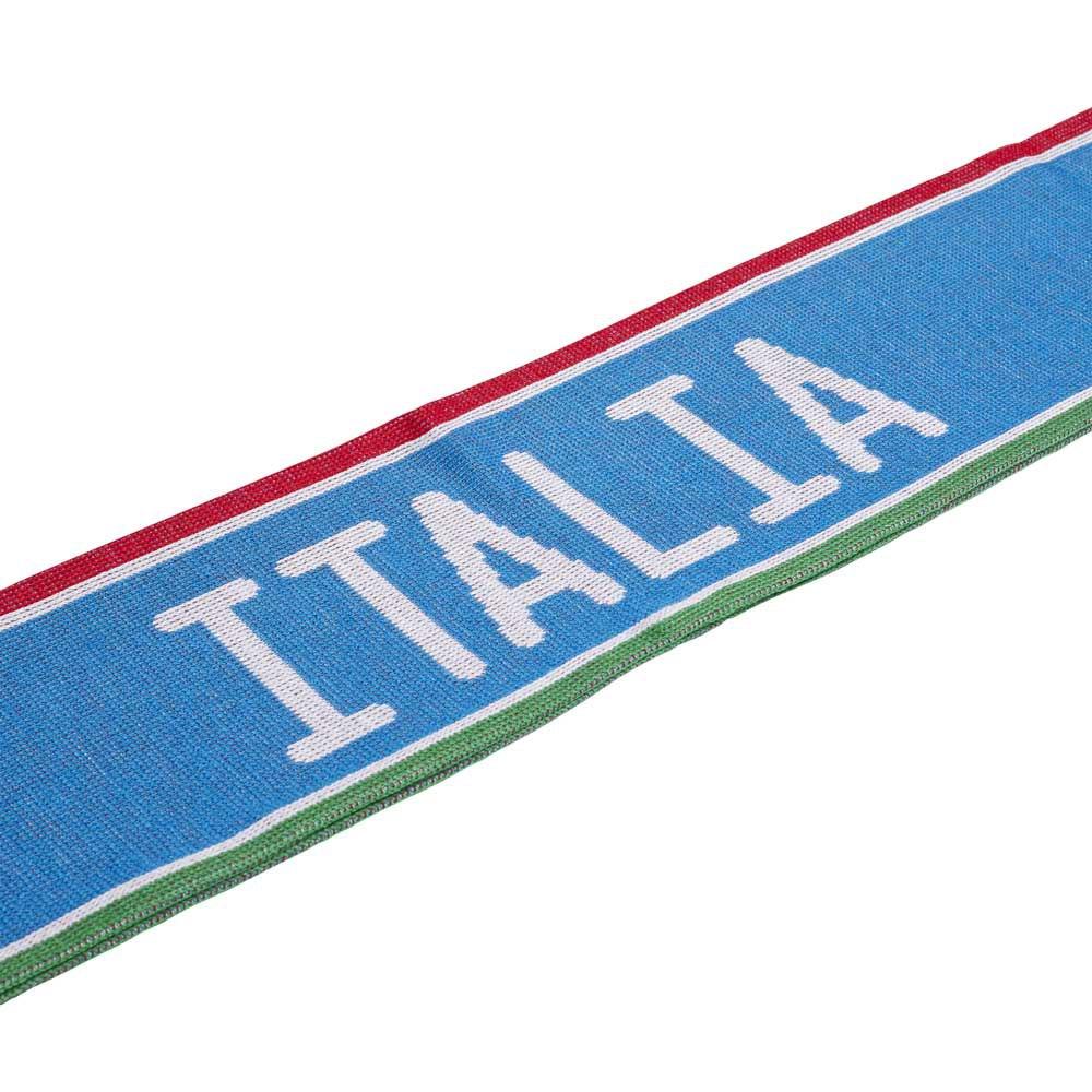Cf Italia