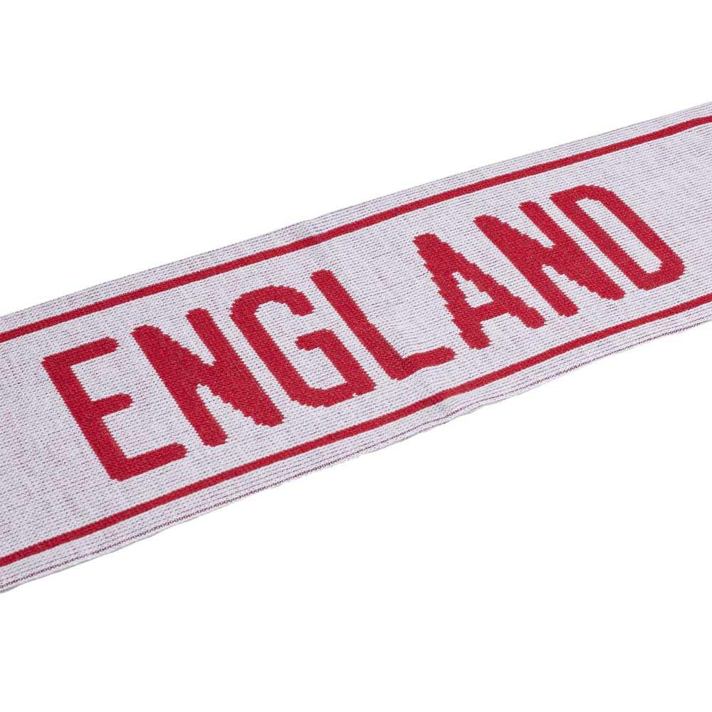 Cf England