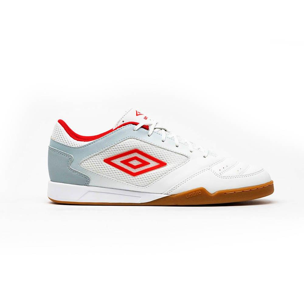 Color Options Umbro Mens Chaleira Liga Indoor Soccer Shoes