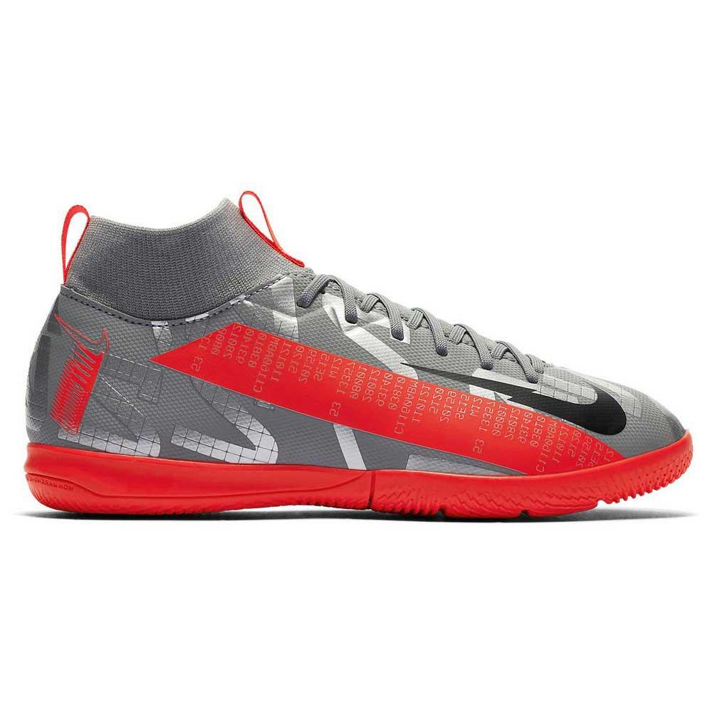 lapso elegante Préstamo de dinero  Nike Mercurial Superfly 7 Academy TF Artificial Turf Soccer