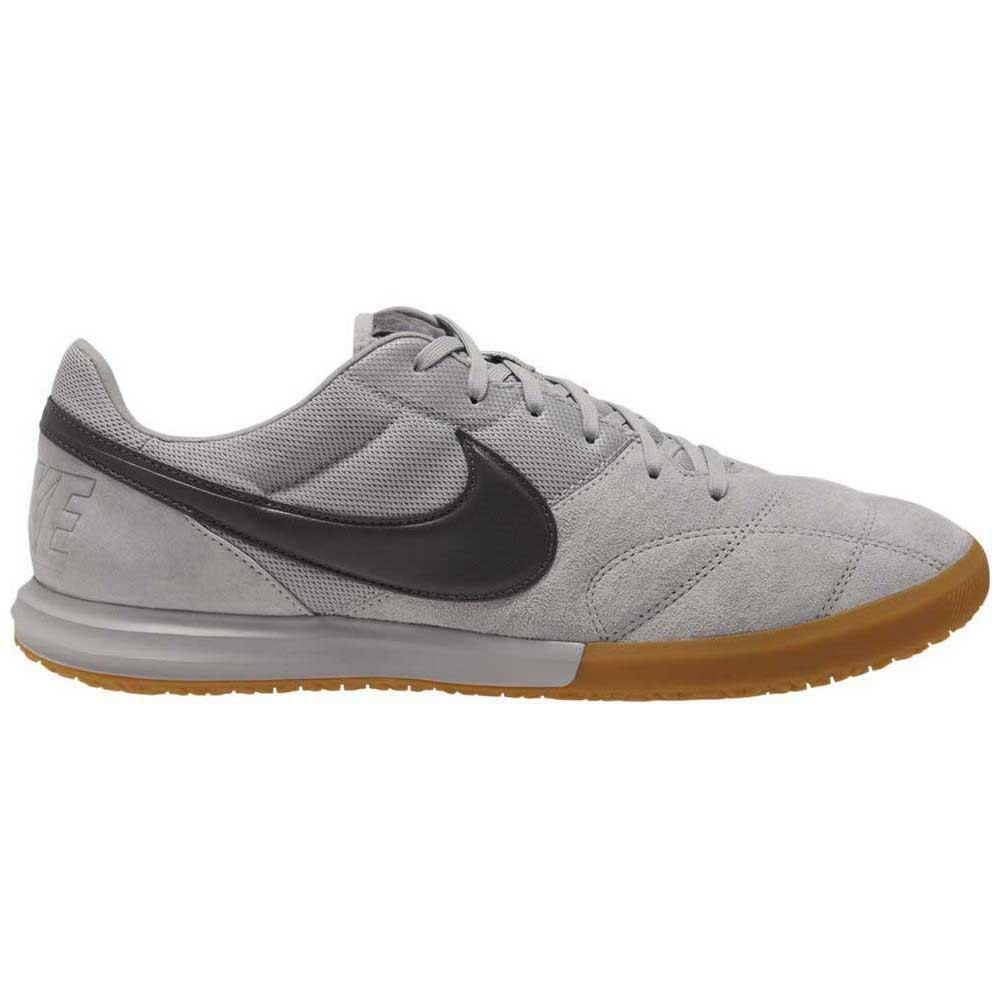 Nike Premier II IC Grey buy and offers