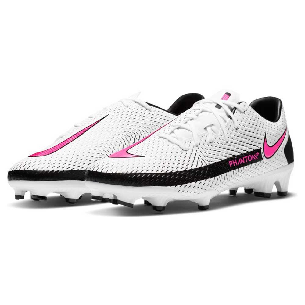 Nike Chaussures Football Phantom GT Academy FG/MG