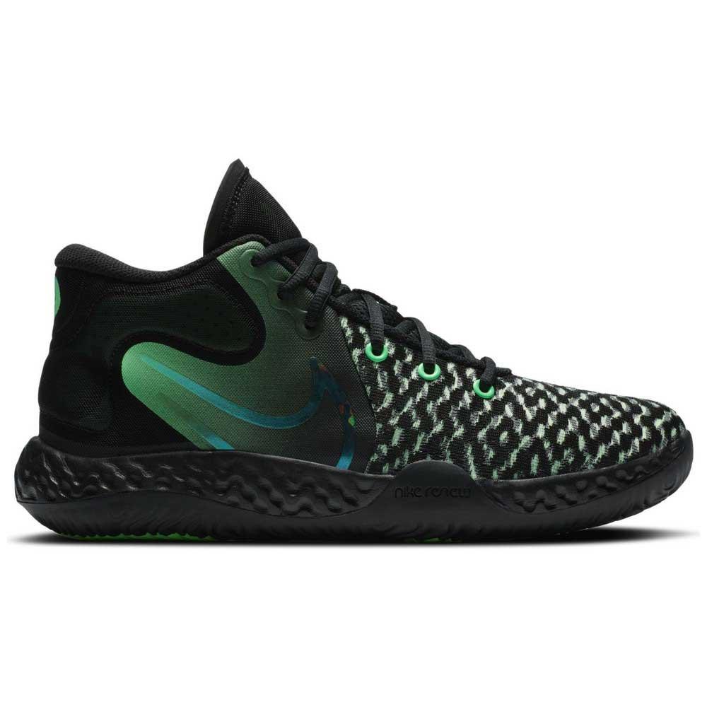 Nike KD Trey 5 VIII Black buy and
