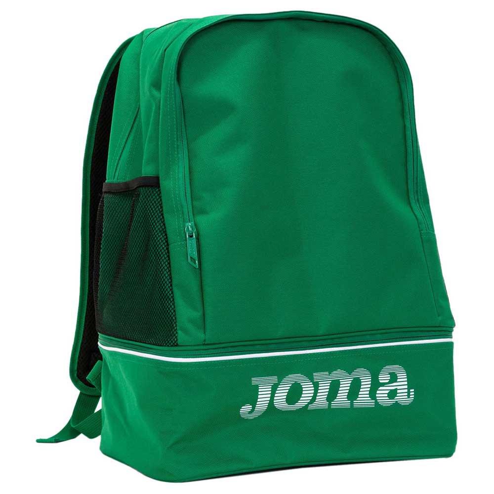 Joma Training III 24L buy and offers on Goalinn