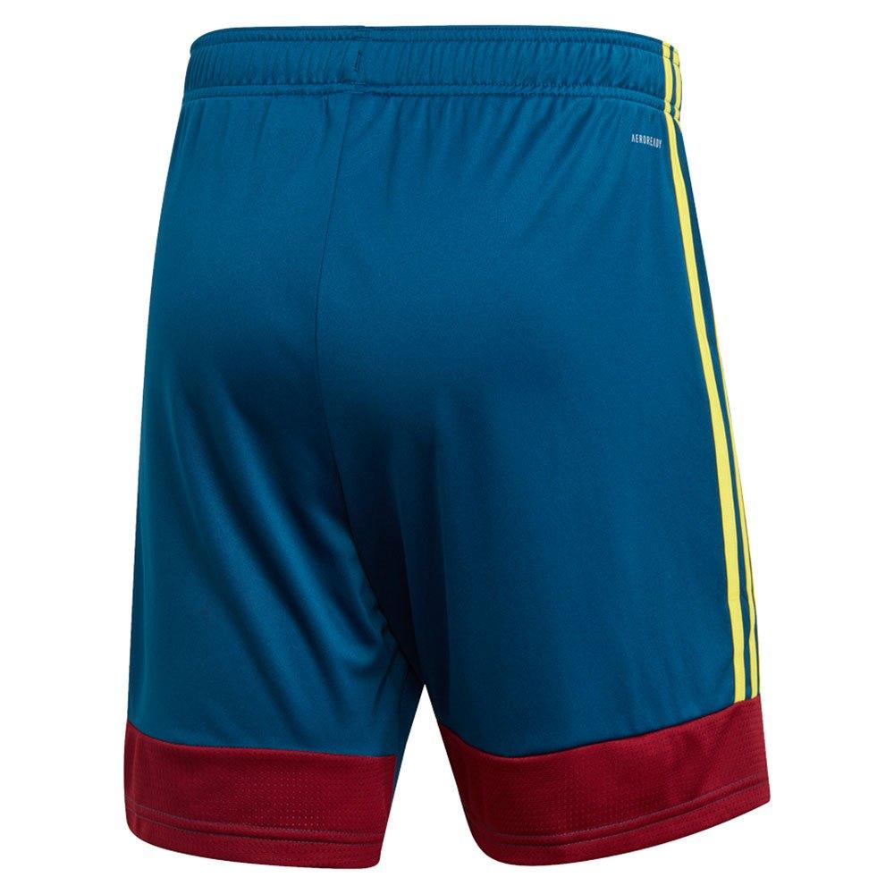 Pantalons Tastigo 19