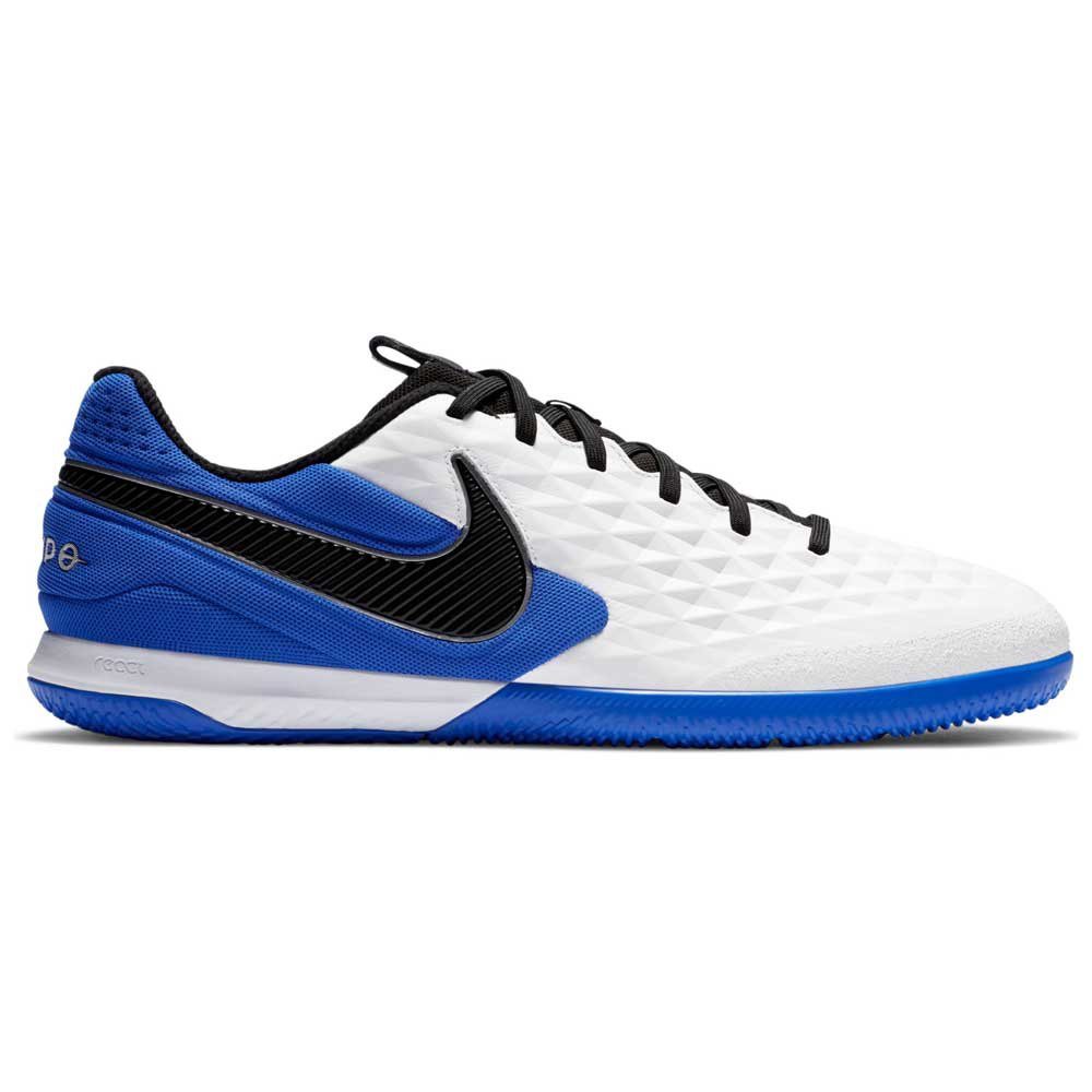 Nike Tiempo React Legend VIII Pro IC Indoor Football Shoes