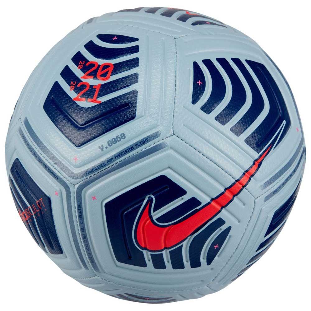 sostén Perla pañuelo de papel  Nike Strike White buy and offers on Goalinn