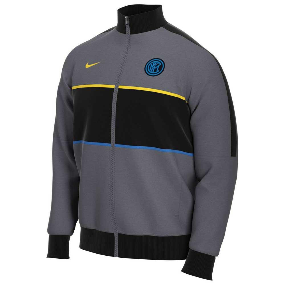 Nike Giacca Inter Milan I96 20/21 comprare e offerta su Goalinn