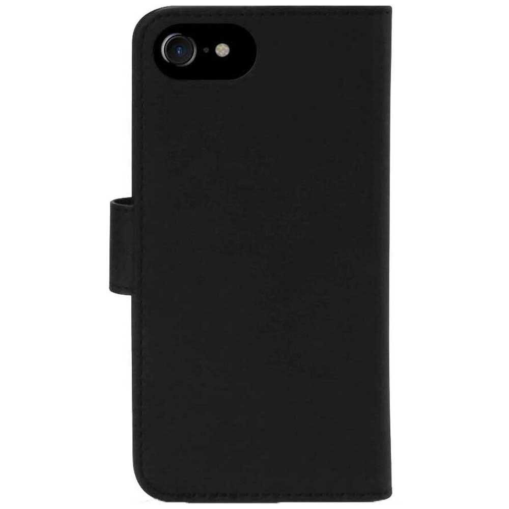 Housses et étuis Custodia Detachable Iphone 6/6s7/8
