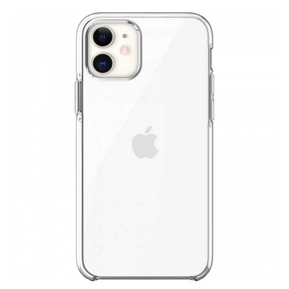 Housses et étuis Impact Clear Iphone 11