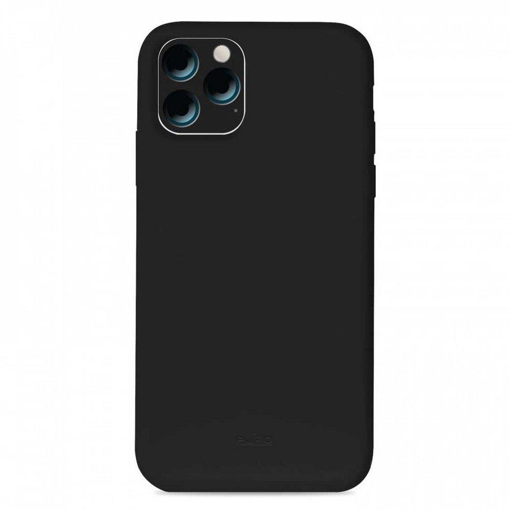 Housses et étuis Cover Icon Iphone 11