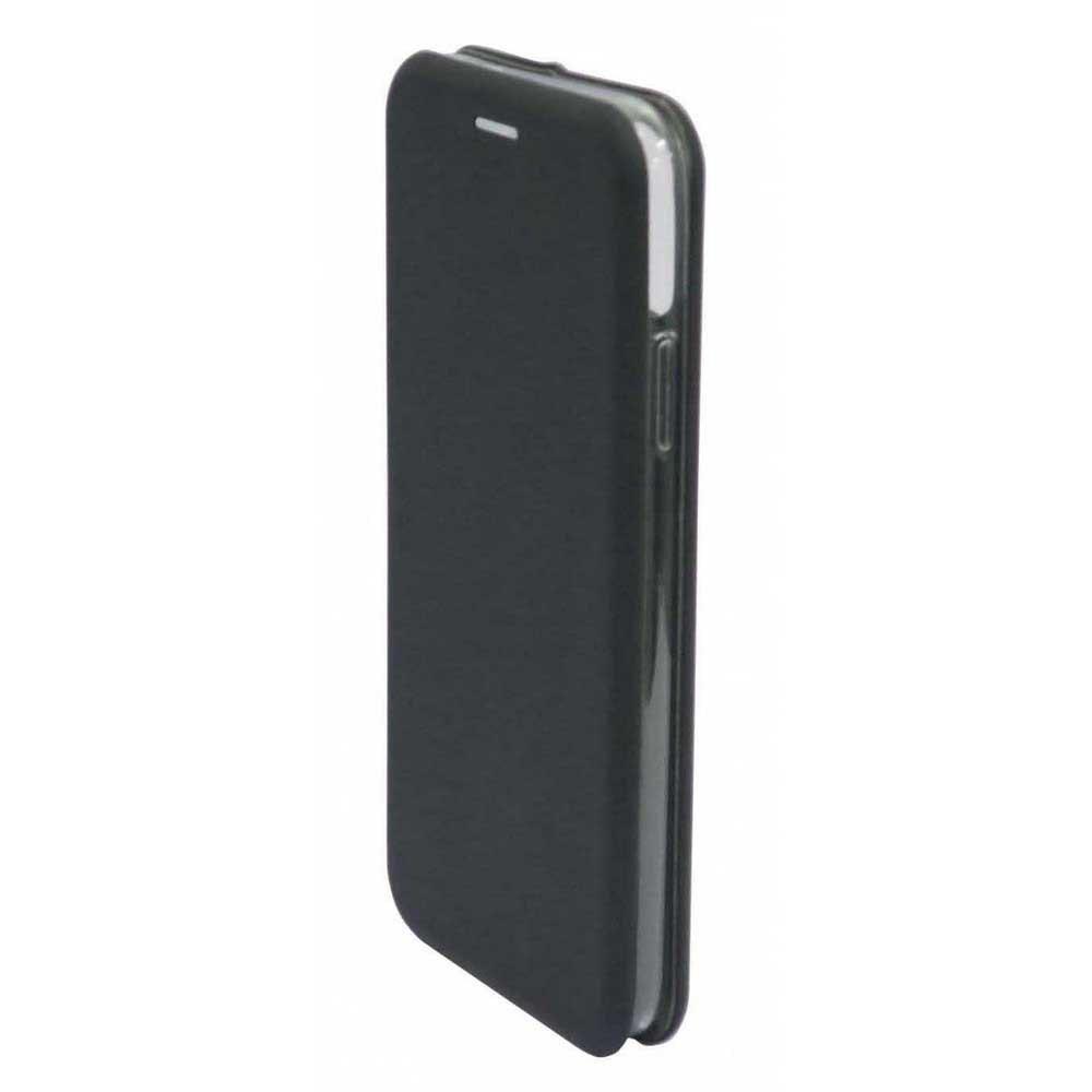 Housses et étuis Folio Case Iphone 11