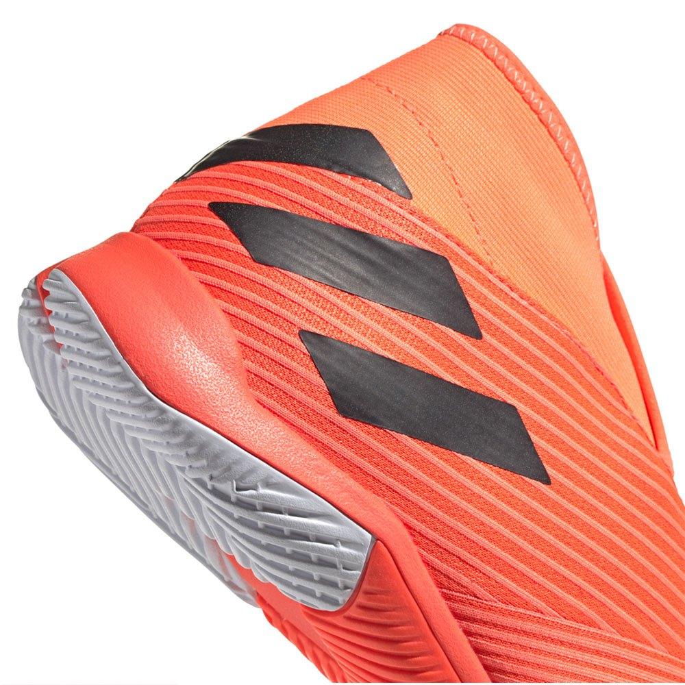 adidas Nemeziz 19.3 LL IN Indoor Football Shoes