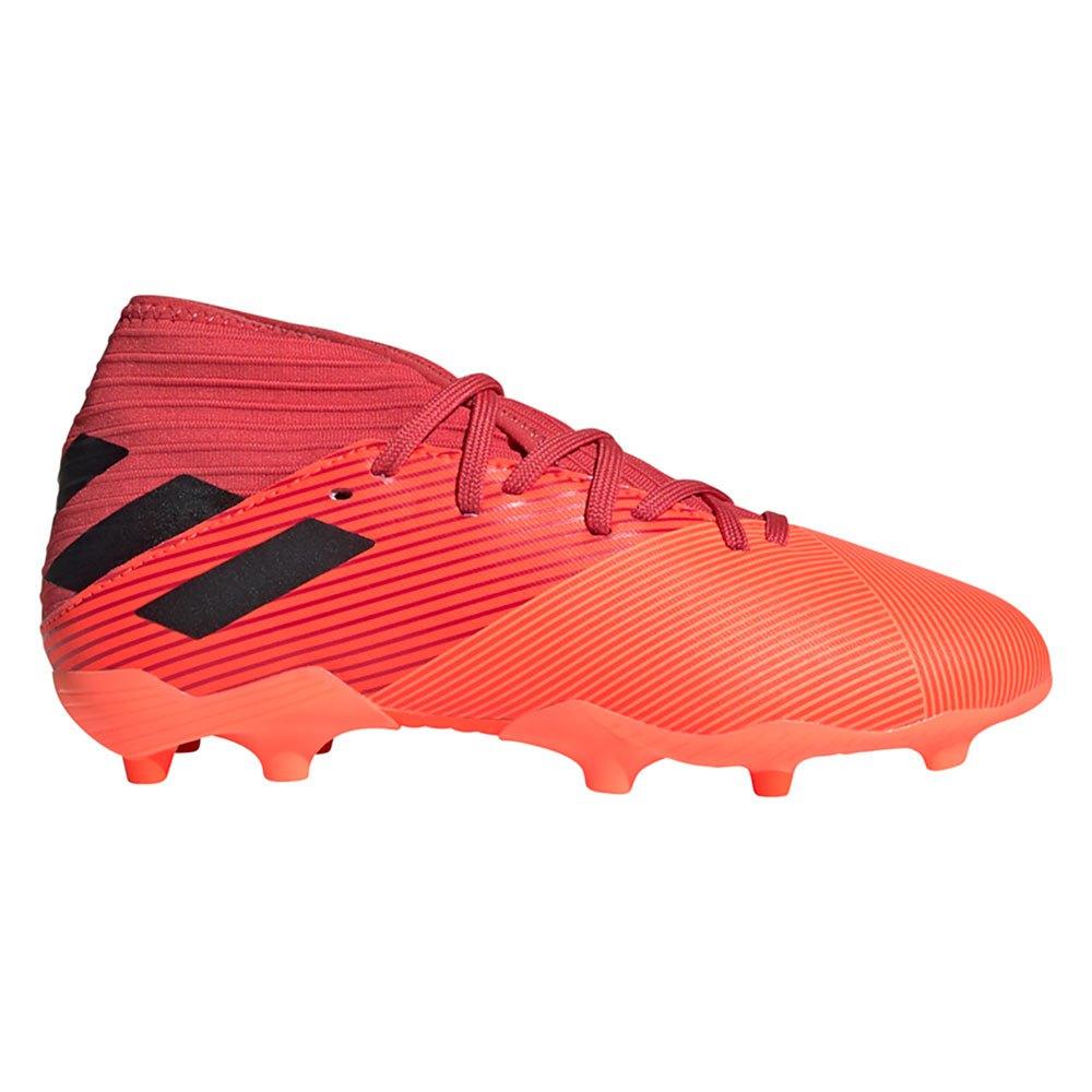adidas Nemeziz 19.3 FG Orange buy and