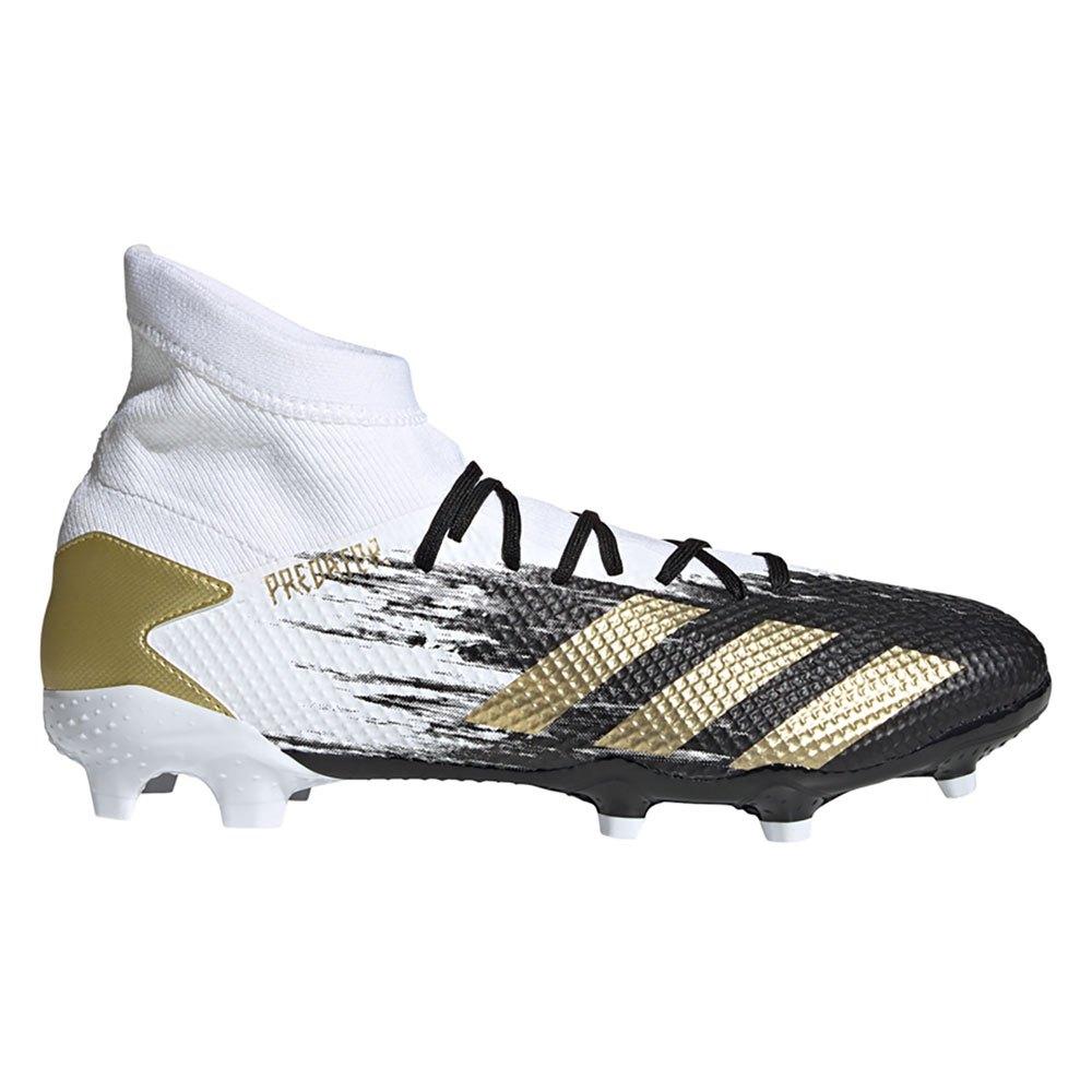 football shoes adidas predator